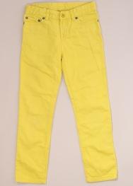 Pantaloni Ralph Lauren 6 ani