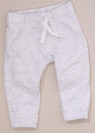 Pantaloni sport Matalan 9-12 luni