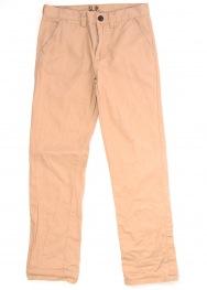 Pantaloni Denim Co. 11-12 ani