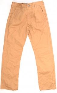 Pantaloni Kangol 11-12 ani