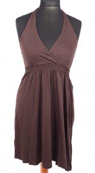 Maiou tip rochie Esprit marime XL