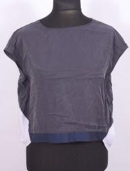 Bluza Zara marime L