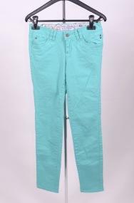 Pantaloni Fresh Made marime XS