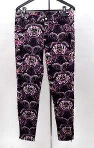 Pantaloni H&M marime s