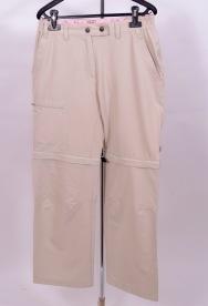 Pantaloni TCM MARIME 36/38