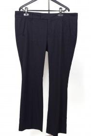 Pantaloni Esprit marime 46