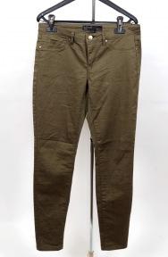 Pantaloni Natalie marime M