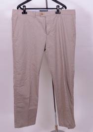 Pantaloni Brax marime W34-36