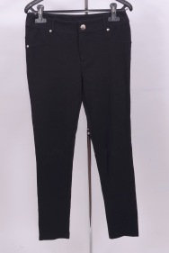 Pantaloni M&CO. 13-14 ani