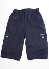 Pantaloni 3/4 Dognose 10 ani