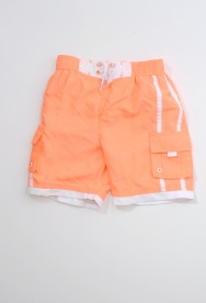 Pantaloni scurti Urban 3-4 ani
