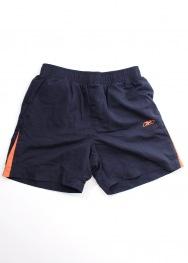Pantaloni scurti Rbx 10 ani