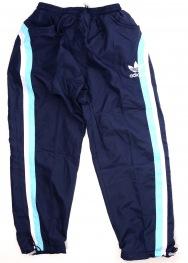 Pantaloni sport 11 ani