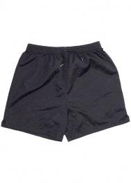 Pantaloni scurti Marks&Spencer 11 ani