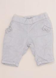Pantaloni Marks&Spencer nou nascut