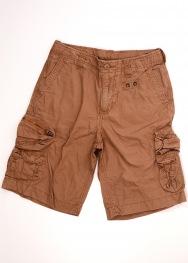 Pantaloni scurti Gap 10-11 ani