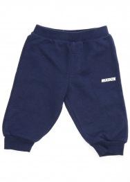 Pantaloni sport Mckenzie 9-12 luni