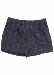 Pantaloni scurti F&F 6-7 ani