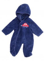 Salopeta Bebe Bonito nou nascut