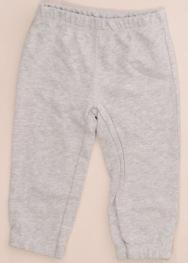 Pantaloni Carters 12 luni