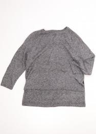 Pulover Zara 6 ani