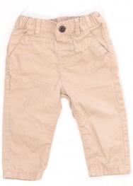 Pantaloni C&A 9 luni