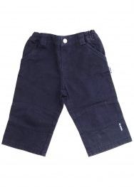Pantaloni Kanz 6 luni