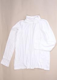 Bluza Y.F.K 13-14 ani