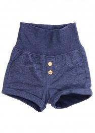 Pantaloni scurti H&M 6-9 luni