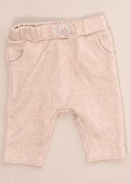 Pantaloni Topomini 3 luni