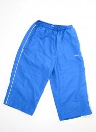 Pantaloni 3/4 Slazenger 13 ani