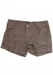Pantaloni scurti E-vie 12-13 ani