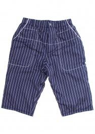 Pantaloni Mexx 9-12 luni