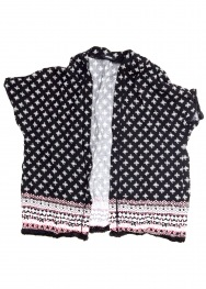 Cardigan George 9-10 ani