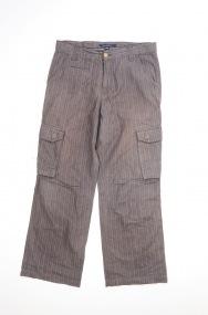 Pantaloni Reserved 11-12 ani