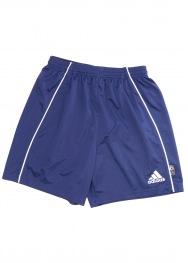 Pantaloni scurti Adidas 13-14 ani