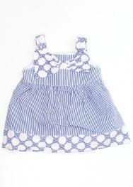 Maiou tip rochie M&CO. 3-6 luni