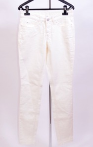 Pantaloni Dream  marime M