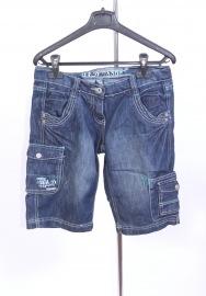 Pantaloni scurti  marime XS