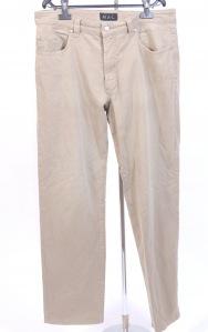 Pantaloni Mac marime W36