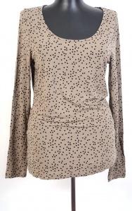 Bluza tip rochita B.C. marime 42