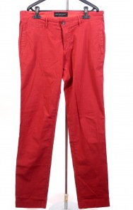 Pantaloni Baldessarini marime W36