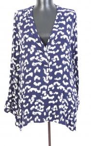 Bluza H&M marime 46