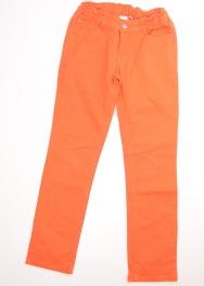 Pantaloni NKD 12 ani