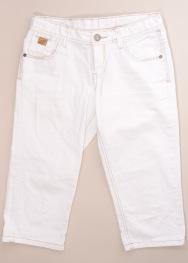 Pantaloni 3/4 Crash One 13-14 ani
