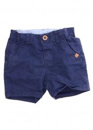 Pantaloni scurti Zara 3-6 luni