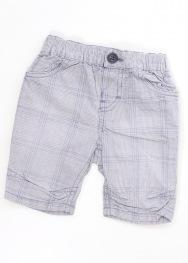 Pantaloni Gymp 3 luni