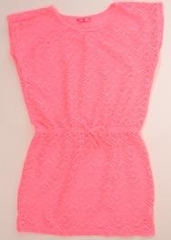 Tricou tip rochie Y.D. 12-13 ani