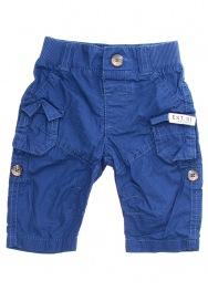 Pantaloni F&F nou nascut