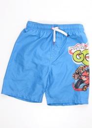 Pantaloni scurti Next 5-6 ani